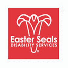 Easter-Seals-of-north-texas225