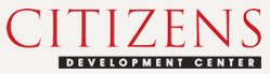 citizensdevelopcenterlogo