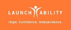 launchability