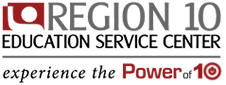 region10center logo