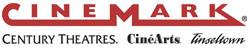 thumb_cinemark-logo