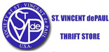 thumb_st-vincent-depaul-thrift