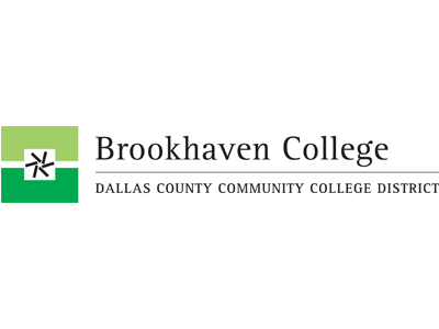 Partner_Brookhaven