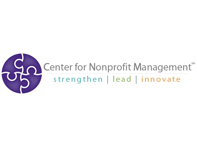Partner_Centerfornonprofit