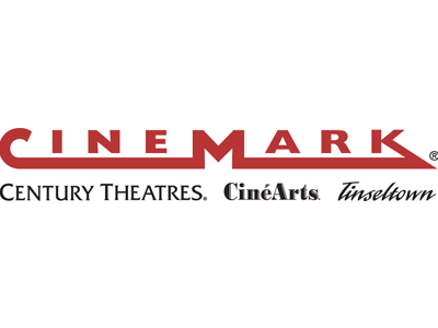Partner_Cinemark