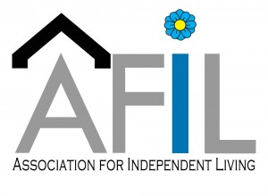 AFIL-LOGO-2012-flower-dot